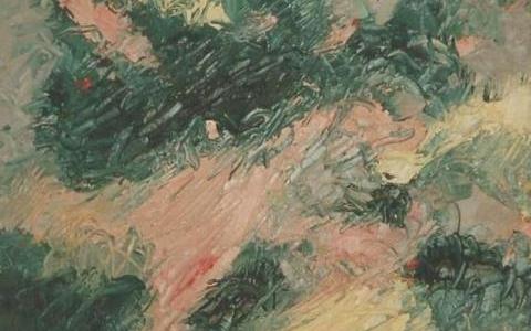 Uusivuosi III, 1999