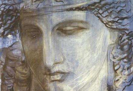 Afrodite 1994