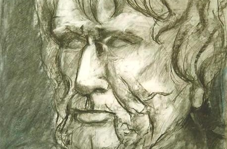 Philosopher 1994