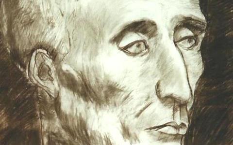 Caesar, 1994