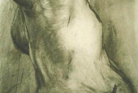 Jalka, 1995