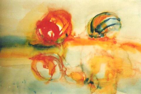Fruit 1997