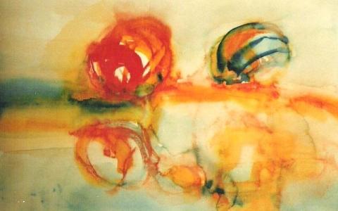 Hedelmiä 1, 1997